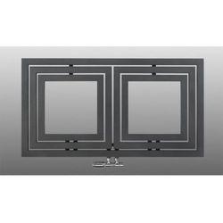 Enix Libra L grzejnik dekoracyjny L-1106