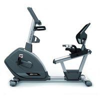 Rowery treningowe, BH Fitness LK7750