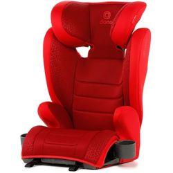 DIONO Fotelik 15-36 kg MONTEREY 2 CXT Fix Red  RABAT DO 150 ZŁ   IDŹ DO SKLEPU I SPRAWDŹ  