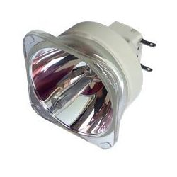 Lampa do EPSON EB-1410Wi - kompatybilna lampa bez modułu