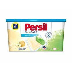PERSIL Duo Sensitive Color 28 szt