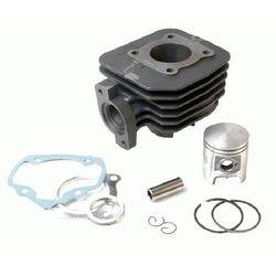 POWER FORCE CZT000296 CYLINDER KPL PEUGEOT LUDIX/VIVACITY AC 39mm