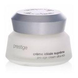 Prestige Creme Ideale Supreme