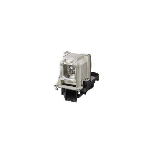 Lampy do projektorów, Sony LMP projektorlampe