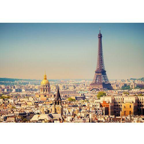 Fototapety, Fototapeta Paris 950