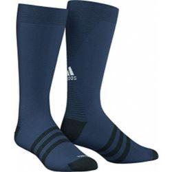 Skarpetki adidas Infinite Series Climalite AB1698
