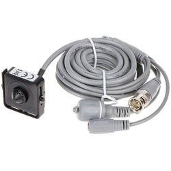 KAMERA HD-TVI, PAL DS-2CS54D8T-PH PINHOLE - 1080p 3.7mm HIKVISION Hikvision 2 -40% (-10%)