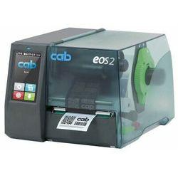 CAB EOS2 300 dpi