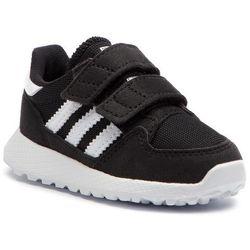 Buty adidas - Forest Grove Cf I B37749 Cblack/Ftwwht/Cblack/Noiess/Ftwbla/Noiess