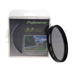 Filtr Polaryzacyjny 49 mm Circular P.L.
