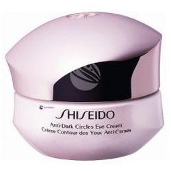 Shiseido Anti Dark Circles Eye Cream (W) krem pod oczy 15ml