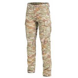 Spodnie Pentagon Ranger 2.0, PentaCamo (K05007-2.0-CAMO-50) - pentacamo