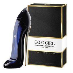 Carolina Herrera Good Girl woda perfumowana 80 ml tester dla kobiet