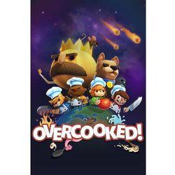 Overcooked (PC)
