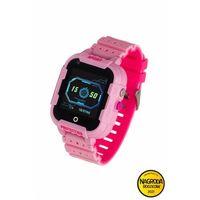Pozostałe zabawki, Smartwatch Garett Kids 4G 4Y39AE Oferta ważna tylko do 2031-05-20