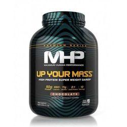 MHP UP YOUR MASS 1200 2700g
