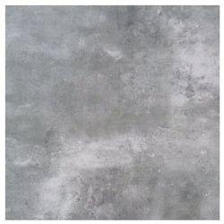 Gres szkliwiony polerowany Lexington Ceramstic 60 x 60 cm dark 1,44 m2