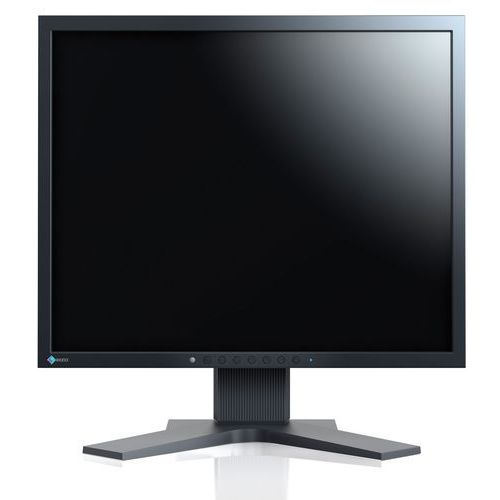 Monitory LCD, LCD Eizo S2133