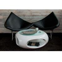 Fotele, Fotel Coco inspirowany Coconut Chair