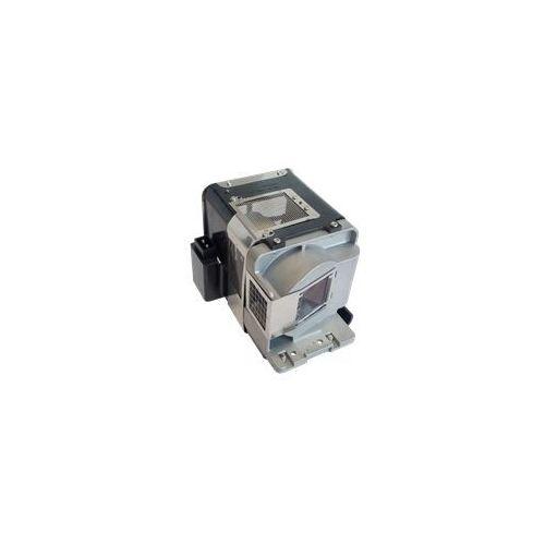 Lampy do projektorów, Lampa do BENQ W1100 - kompatybilna lampa z modułem