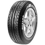 Opony letnie, Dunlop SP Sport 300 175/60 R15 81 H
