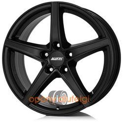 Alutec RAPTR RACING BLACK 6.50x16 5x108 ET50