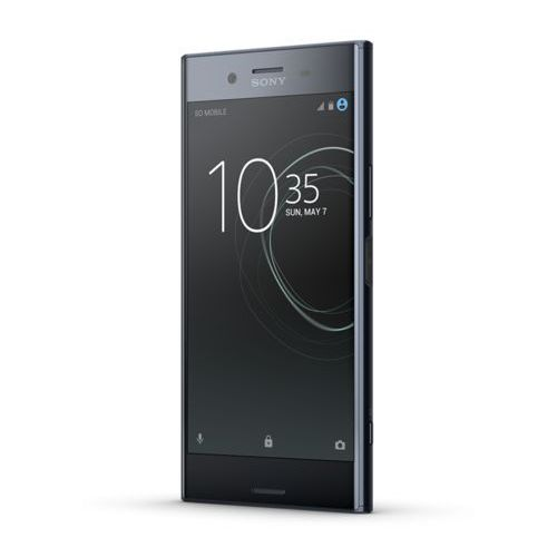 Smartfony i telefony klasyczne, Sony Xperia XZ Premium