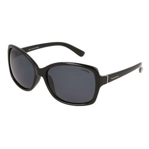 Okulary przeciwsłoneczne, Okulary przeciwsłoneczne Polar Vision PV 20139 A