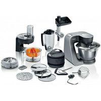 Roboty kuchenne, Bosch MUM58M64