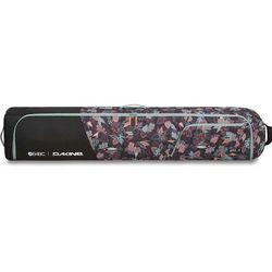 pokrowiec DAKINE - Low Roller Snowboard Bag B4Bc (B4BC) rozmiar: 157CM