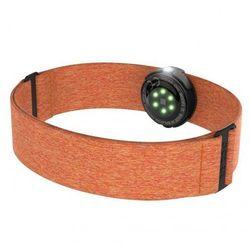 Polar Sensor OH1 do pomiaru tętna pomarańczowy