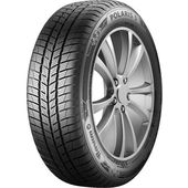 Barum Polaris 5 175/80 R14 88 T