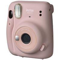 Aparaty analogowe, Fujifilm Instax mini 11