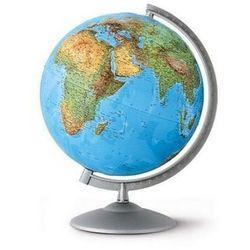 Globus podświetlany Frost Relief