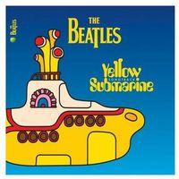 Muzyka filmowa, The Beatles - YELLOW SUBMARINE SONGTRACK