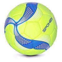 Piłka nożna, Piłka nożna Spokey COSMIC r. 5