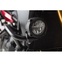 Pozostałe akcesoria do motocykli, SW-MOTECH NSW.00.004.13000/B MOCOWANIA LAMP LED EVO NA CRASHBAR