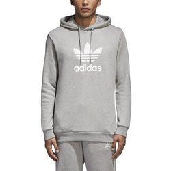 Bluza z kapturem adidas Trefoil Warm-Up CY4572