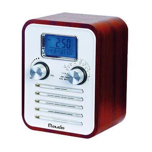 Radioodbiorniki, M-Audio LM-44