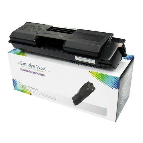 Tonery i bębny, Toner CW-U3721BN Black do drukarek UTAX (Zamiennik UTAX 4472110010) [3.5k]