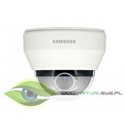 Kamera Samsung SCD-5082P