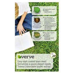 Trawa z nawozem Verve 0 5 kg na 20 m2