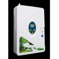 Oczyszczacze powietrza, Generator ozonu GL-3189 ozonator 400mg/h + timer