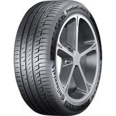 Continental ContiPremiumContact 6 235/65 R19 109 W