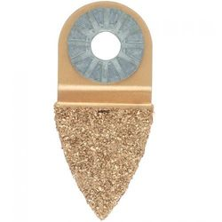 Tarnik z węglików spiekanych 35 x 45 x 45 mm do urządzenia oscylacyjnego