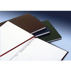 Okładki kanałowe twarde A - do 95 kartek, Praca dyplomowa