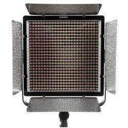 Lampa LED YONGNUO YN860 - WB (3200 K - 5500 K) + DARMOWY TRANSPORT!