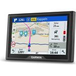 Garmin Drive 61 LMT-S CEU