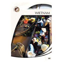 Wietnam - Cass Film OD 24,99zł DARMOWA DOSTAWA KIOSK RUCHU