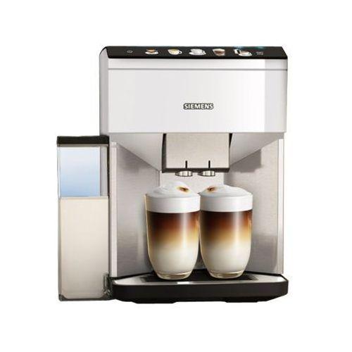 Ekspresy do kawy, Siemens TQ507R02